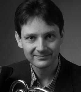 Bernhard Krug
