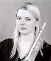 Janika Lentsius