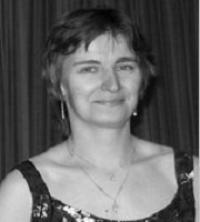 Elena Artamonova