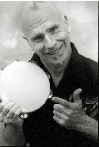 Greg Sheehan