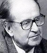 Jean Hubeau