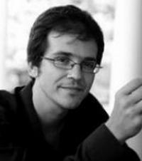 Victor Valkov