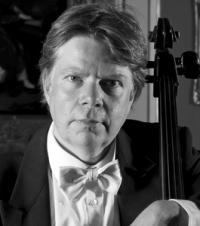 Mats Lidstrom