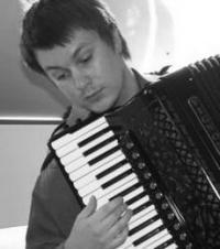 Sergey Fukalov