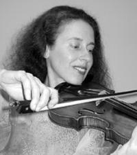 Zina Schiff
