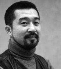 Hideki Nagano