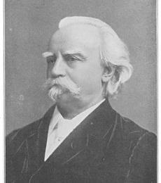August Manns