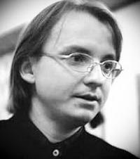 Vladimir Mishchuk