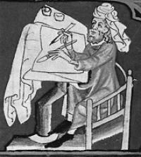 Johannes de Porta