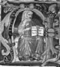 In forma quasi tra `l veghiar (madrigal),  (Rimini)