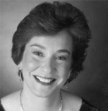 Marian Hahn