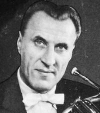 Josef Hobik