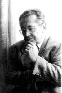 Emil Leichner