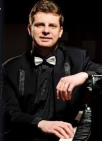 Yuri Blinov