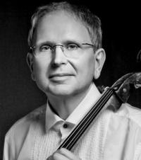 Alexander Ivashkin
