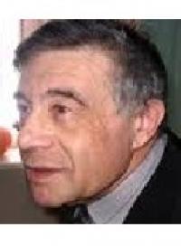 Lazar Alexandrovsky