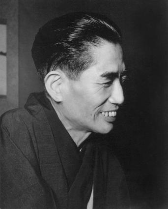 Michio Miyagi
