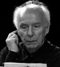Piero Toso