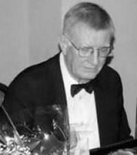 Jan Novotny