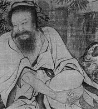 Oto-no Kiyokami
