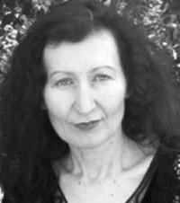 Rosemary Tuck