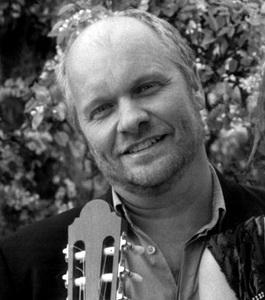 Jan Sommer Jan-Sommer