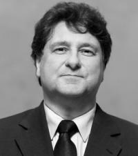 Johannes Wildner