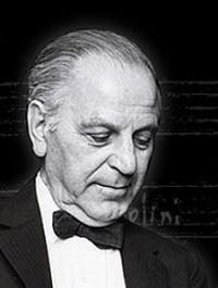 Türkiye, Symphonic poem,  (Rey)