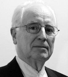 Hans-Peter Frank