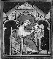 Ad superni regis decus, conduct,  (Bituricensis)