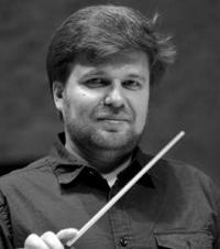 Alexey Repnikov