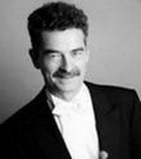 Alfred Eschwe