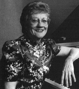 Susan Kagan Kagan