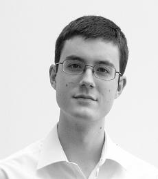 Jordi Farran-Lapena