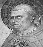 Tantum Ergo,  (Aquinas)