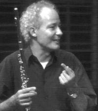 Felix Renggli