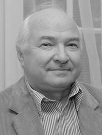 Valentin Cherenkov