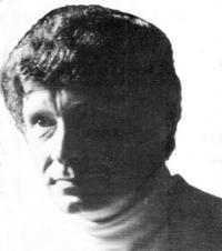 Louis Fremaux