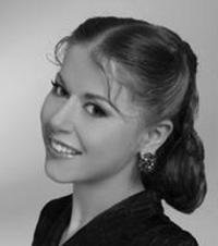 Tamara Khodakova