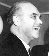 Hugo Rignold