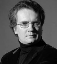 Konstantin Shcherbakov
