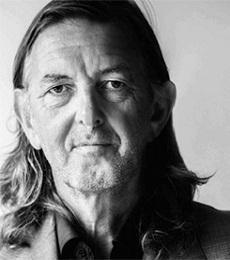 Hans Fredrik Jacobsen-