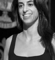 Ana Fernandez-Vega