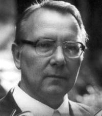 Hans-Joachim Rotzsch