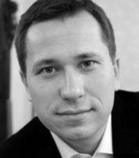 Dmitriy Kalinin