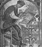 episcop Boneventinus
