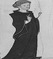 Aymeric Picaud