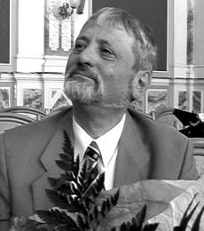 Antal Jancsovics