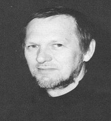 Michel Rondeau