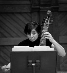 Laury Gutierrez